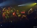 sodom-minsk-live15