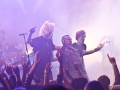 sodom-minsk-live17