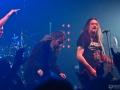 sodom-minsk-live18