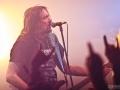 sodom-minsk-live19