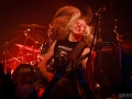 sodom-minsk-live2
