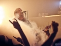 sodom-minsk-live20
