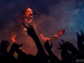 sodom-minsk-live21
