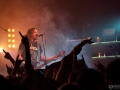 sodom-minsk-live22