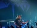 sodom-minsk-live24