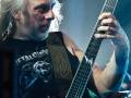 sodom-minsk-live25