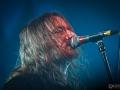 sodom-minsk-live26