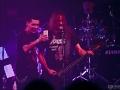 sodom-minsk-live27