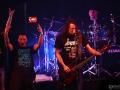 sodom-minsk-live28