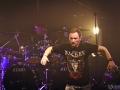 sodom-minsk-live29