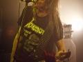 sodom-minsk-live3