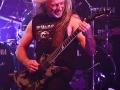 sodom-minsk-live30