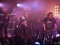 sodom-minsk-live31