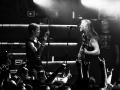 sodom-minsk-live32