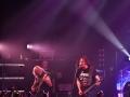 sodom-minsk-live34