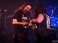 sodom-minsk-live36