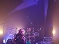 sodom-minsk-live37