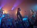 sodom-minsk-live38