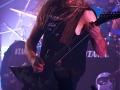 sodom-minsk-live39