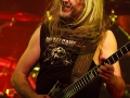 sodom-minsk-live4