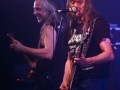 sodom-minsk-live41