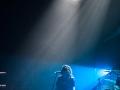 sodom-minsk-live42