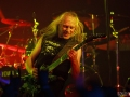 sodom-minsk-live43