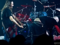 sodom-minsk-live46