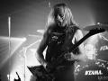 sodom-minsk-live47