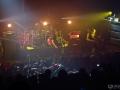 sodom-minsk-live7