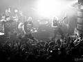 sodom-minsk-live8