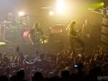 sodom-minsk-live9