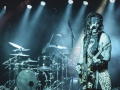 2-steel-panther01