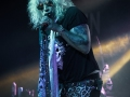 2-steel-panther05