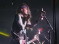 2-steel-panther06