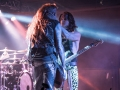 2-steel-panther11