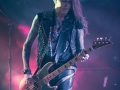 2-steel-panther12