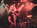 2-steel-panther13