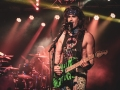 2-steel-panther14