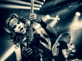 2-steel-panther16