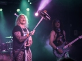 2-steel-panther18