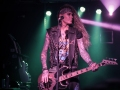 2-steel-panther20