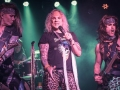 2-steel-panther21