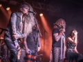 2-steel-panther22