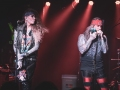 2-steel-panther26