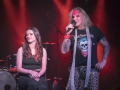 2-steel-panther27