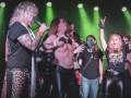 2-steel-panther29