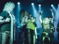 2-steel-panther30