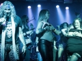 2-steel-panther34
