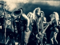 2-steel-panther36